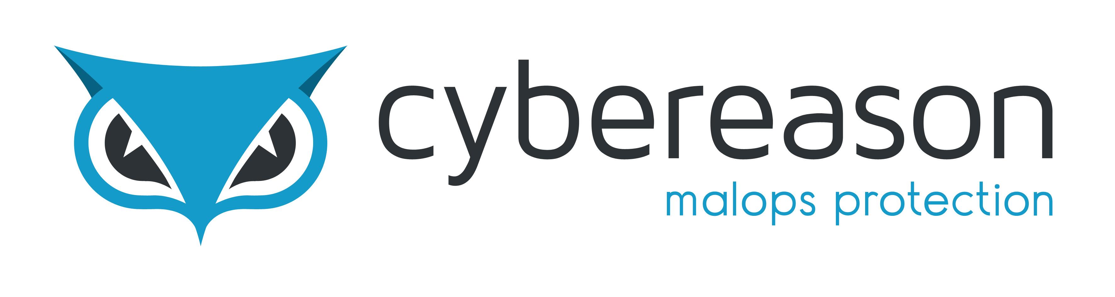 Cybereason Jobs and Careers | דרושים ומשרות | Startup Jobs in Israel